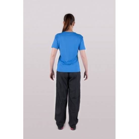 Pantaloni HI-TEC Lady Semenya Active