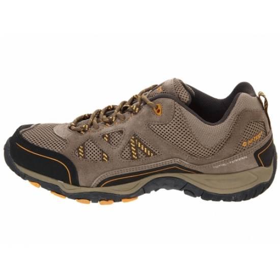 Pantofi trekking HI-TEC V-Lite Total Terrain Aero