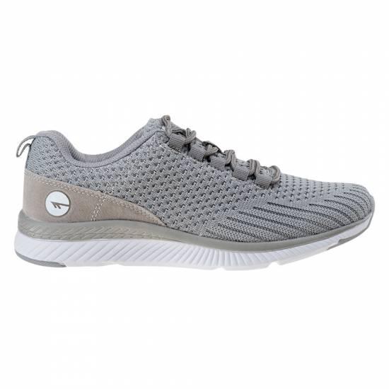 Adidasi pentru femei HI-TEC Dohas Wo s, Gri