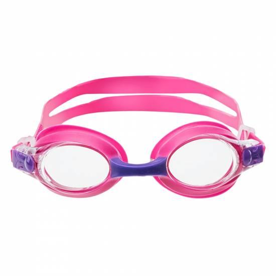 Set de ochelari si casca de inot pentru copii MARTES Setti JR