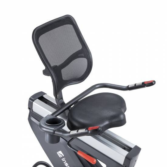 Bicicleta ergometrica inSPORTline Moriston RMB