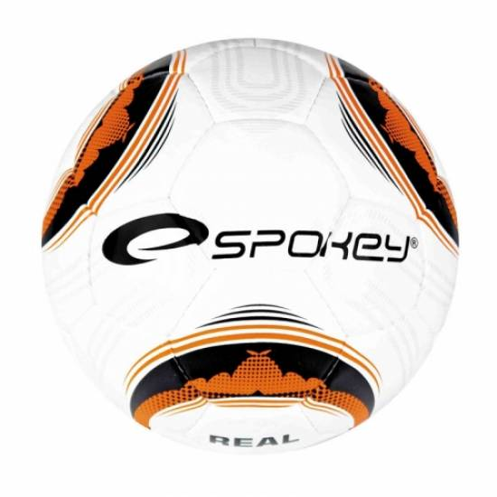 Minge fotbal SPOKEY Real