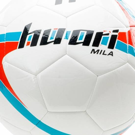Minge de Fotbal HUARI Mila