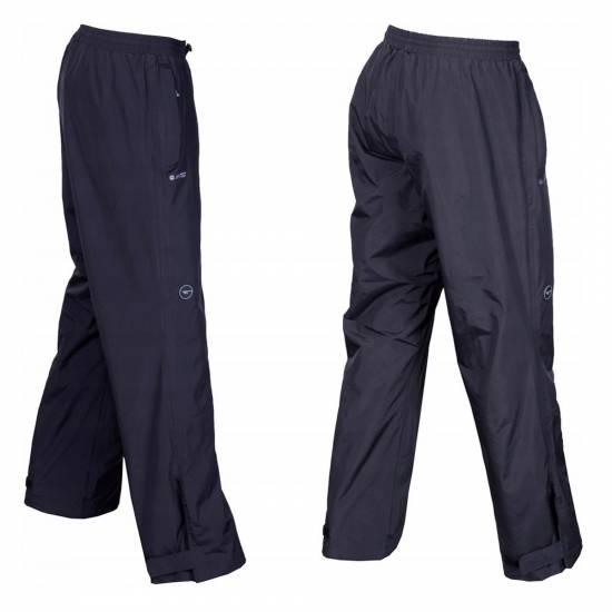 Pantaloni turism HI-TEC Robin