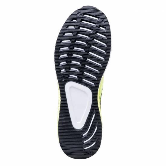 Adidasi pentru barbati IQ Icharo, Lime