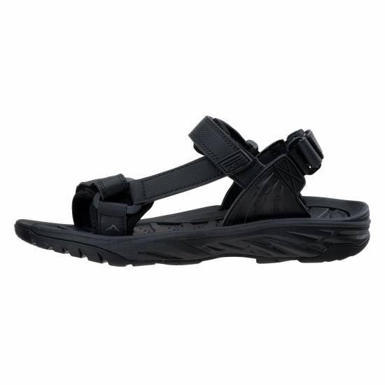 Sandale pentru barbati ELBRUS Wideres