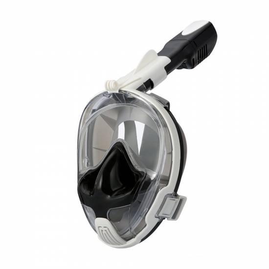 Masca de snorkeling Bestway M 2101