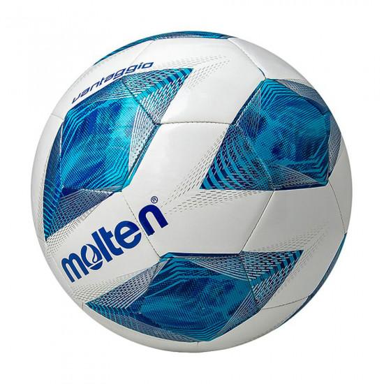 Minge de fotbal MOLTEN F5A1000