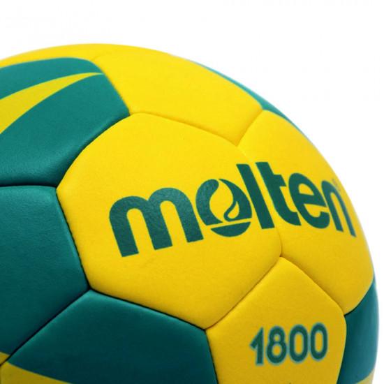 Minge de handbal MOLTEN H0X1800