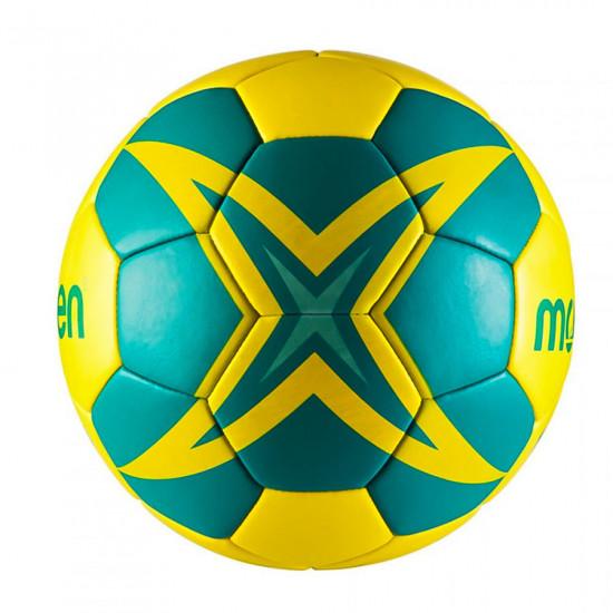 Minge de handbal MOLTEN H2X1800