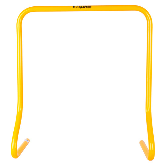 Obstacole de antrenament inSPORTline CF100 50 cm