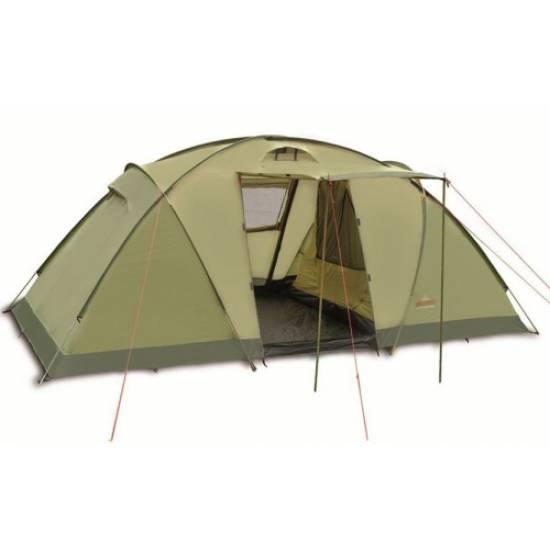 Cort PINGUIN Base camp