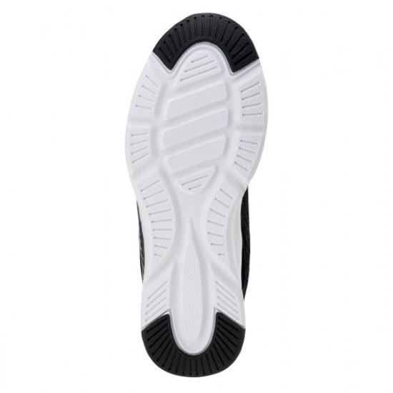 Pantofi sport pentru barbati HI-TEC Dohas, Negru