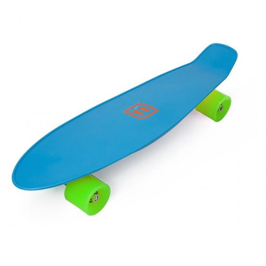 Penny board Spartan Mini Board 22''