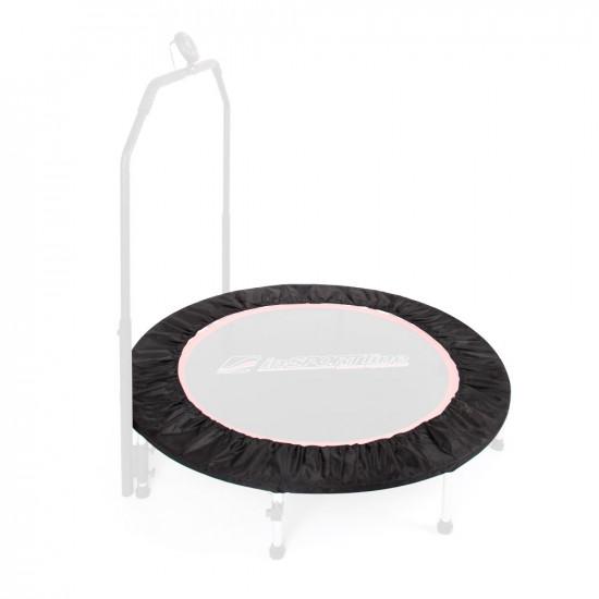 Tampon de protectie pentru trambulina Digital 100 cm