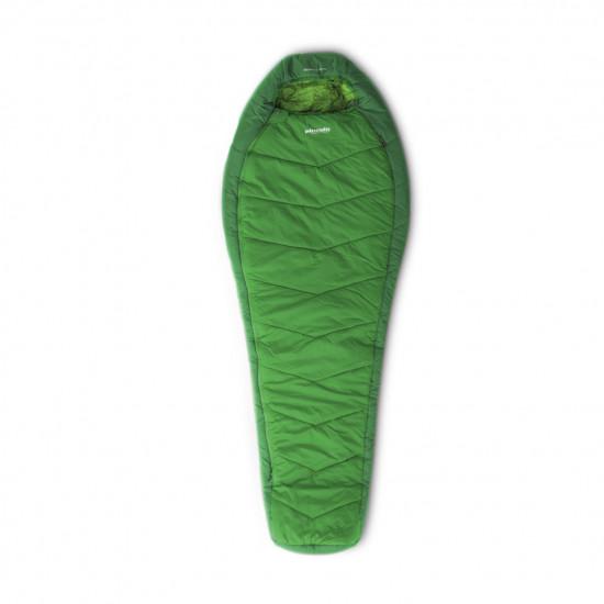Sac de dormit PINGUIN Mistral PFM -NOU 195 cm
