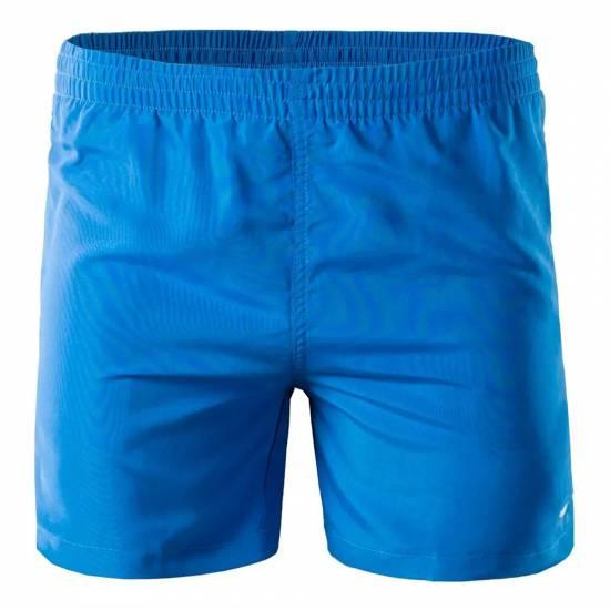 Pantaloni scurți AQUAWAVE APELI, Albastru