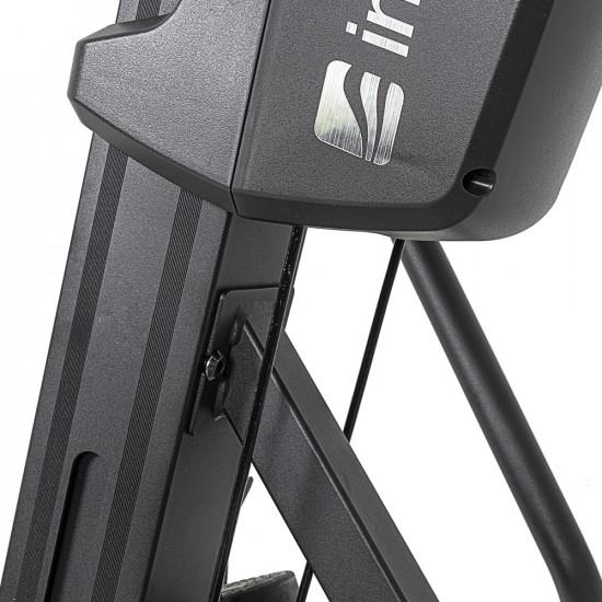 Simulator de catarare si stepper Verticon inSPORTline Home