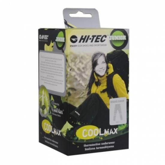 Colanti termici HI-TEC Hekard JR