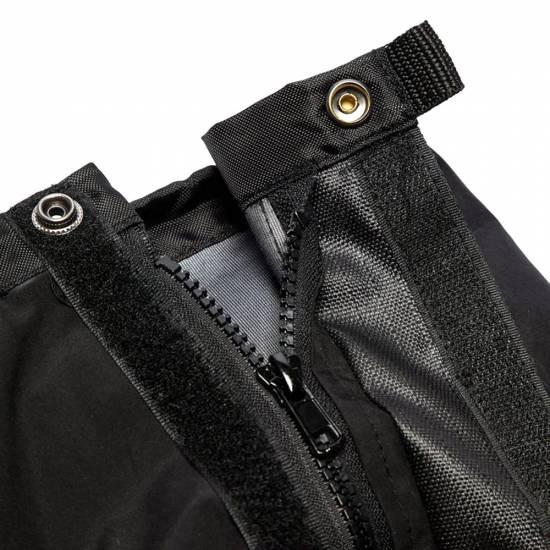 Protectii incaltaminte TREKMATES Cairngorm GTX NEW