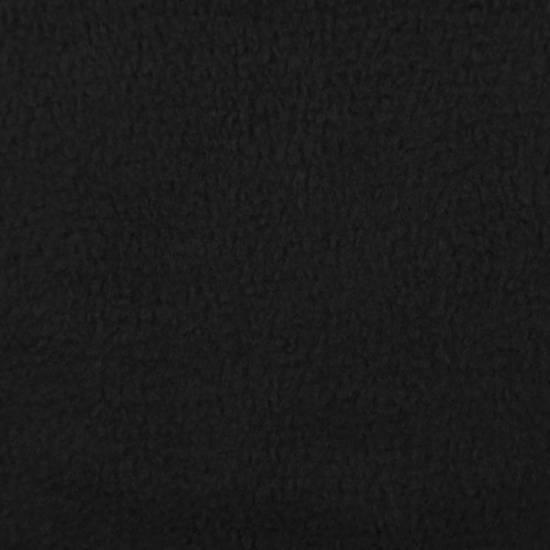 Perna de calatorie - polar VANGO Grozav