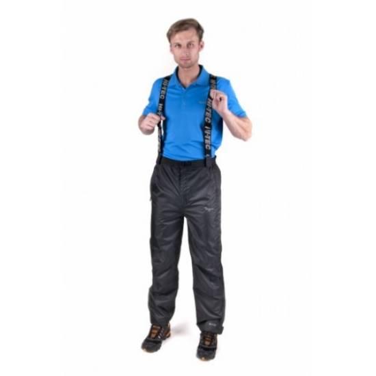 Pantaloni turism HI-TEC Misso