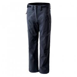 Pantaloni de dama IGUANA Amano W