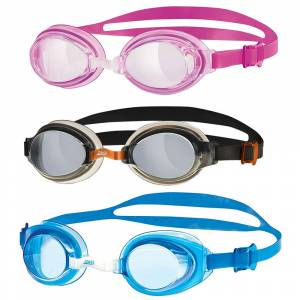 Ochelari de înot ZOGGS Hydro