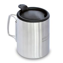 Cana PINGUIN Mug
