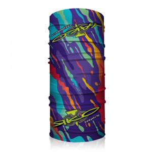 Prosop multifunctional YAKO Multicolor