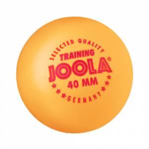 Mingi de tenis JOOLA Training Orange