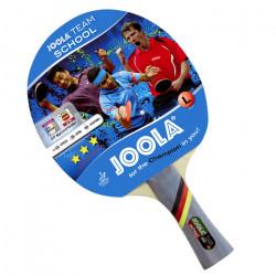 Paleta tenis de masa JOOLA Echipa Germania School