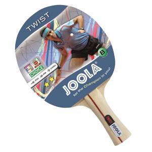 Paleta tenis masa JOOLA Twist