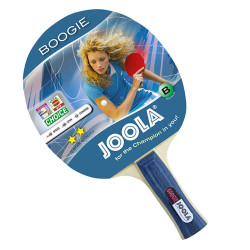 Paleta tenis masa JOOLA Boogie