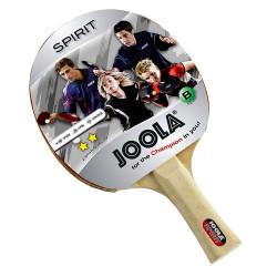 Paleta tenis masa JOOLA Spirit