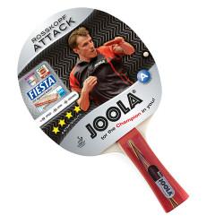Paleta tenis de masa JOOLA Rosskopf Attack