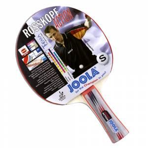 Paleta tenis de masa JOOLA Rosskoph Action