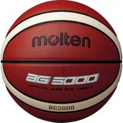 Minge de baschet MOLTEN B7G3000