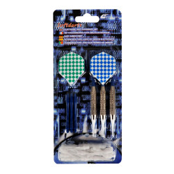 Sageti darts ECHOWELL ACD 3350