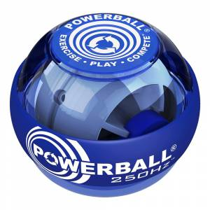 Powerball Classic NSD