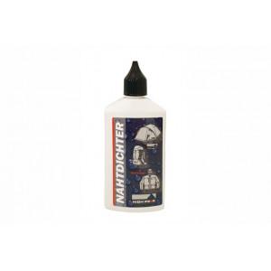 Adeziv HIGH PEAK pentru lipirea cusaturilor - 100 ml