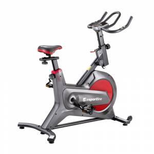 Bicicleta de spinning inSPORTline Agneto