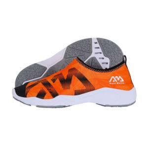 Pantofi Aqua Marina Ripples II