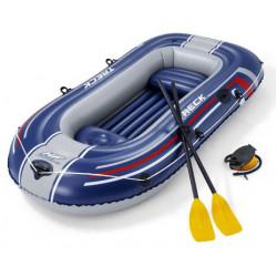 Barca gonflabila BESTWAY Hydro Force Treck