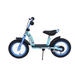 Bicicleta de echilibru pentru copii SPARTAN 2291