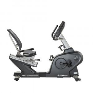 Bicicleta ergometrica orizontala inSPORTline Gemini R200