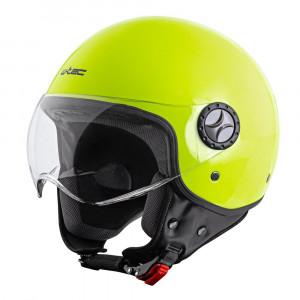 Casca de protectie pentru trotinete electrice W-TEC FS-701FY