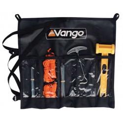 Kit service corturi VANGO