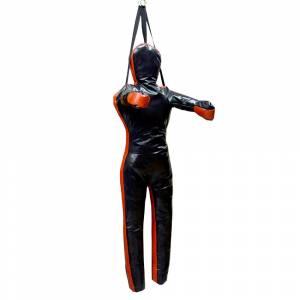 Sac de box cu forma umana MAXIMA, 170 cm