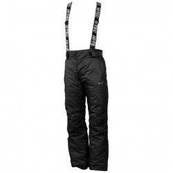 Pantaloni de schi HI-TEC Ferras